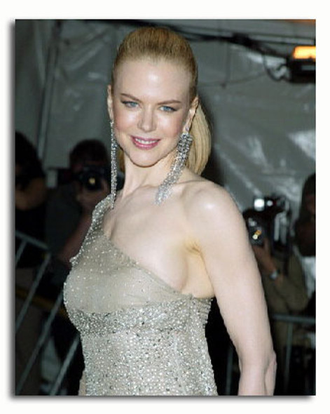(SS3321994) Nicole Kidman Movie Photo