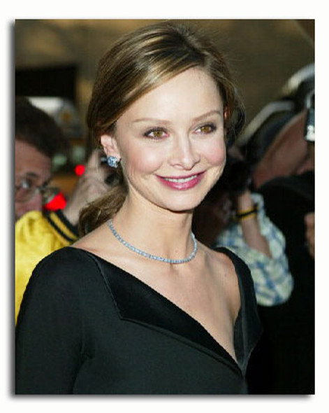 (SS3323853) Calista Flockhart Music Photo