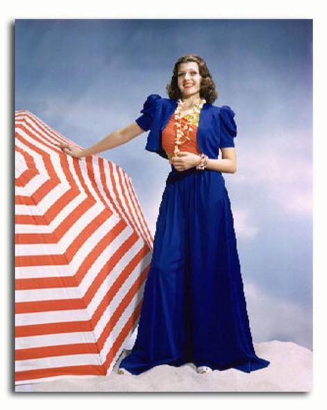 (SS3324113) Rita Hayworth Movie Photo