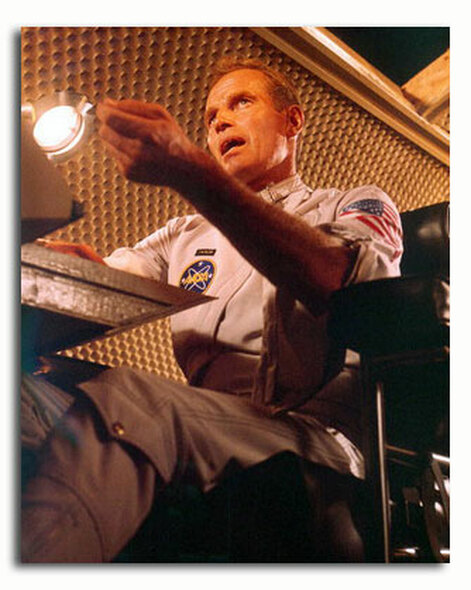 (SS3324139) Charlton Heston  Planet of the Apes Movie Photo