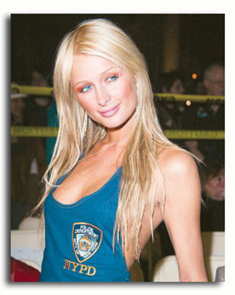 (SS3324165) Paris Hilton Movie Photo