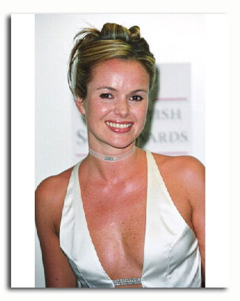 (SS3324191) Amanda Holden Movie Photo