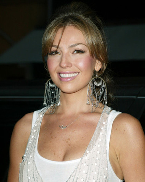 Thalia Music Photo