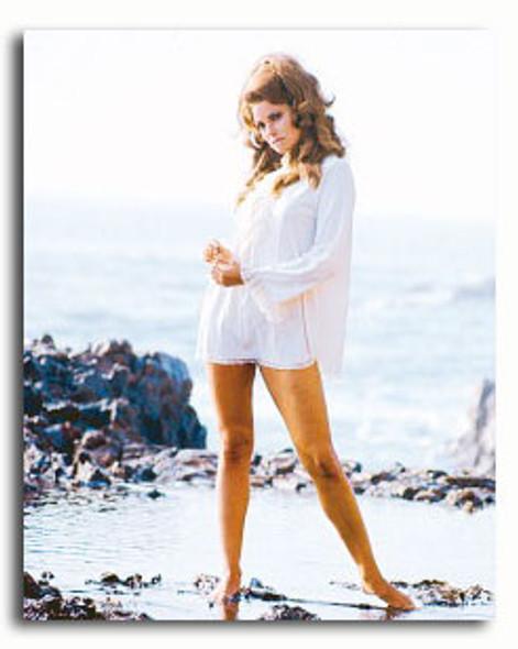 (SS3325608) Raquel Welch Movie Photo