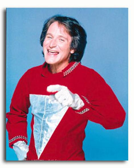 (SS3325699) Robin Williams  Mork & Mindy Movie Photo
