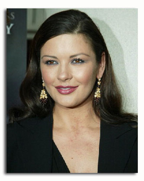 (SS3325764) Catherine Zeta-Jones Movie Photo