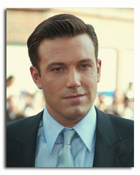 (SS3325816) Ben Affleck Movie Photo
