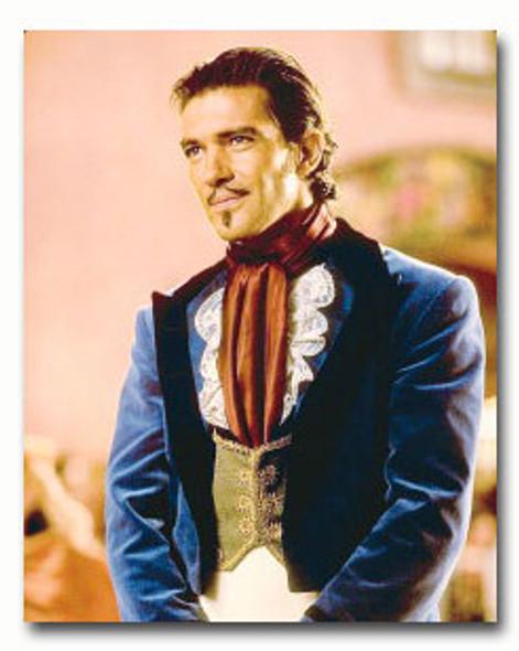 (SS3325959) Antonio Banderas Movie Photo