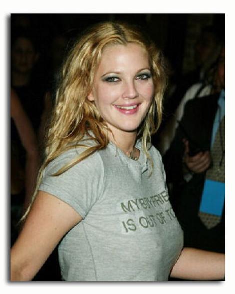 (SS3326037) Drew Barrymore Movie Photo