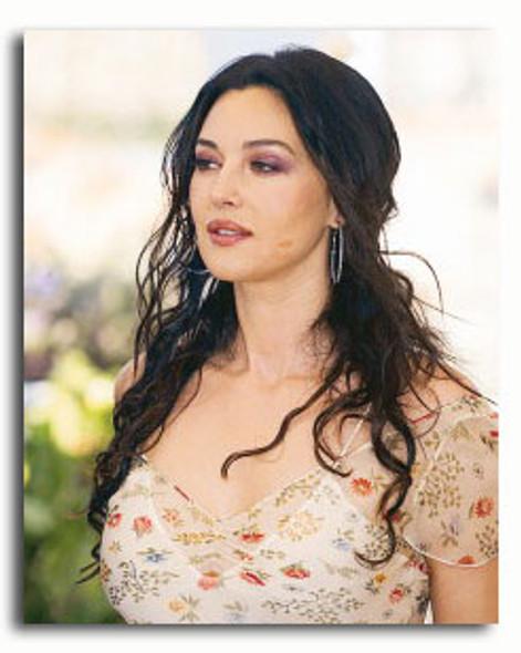 (SS3326076) Monica Bellucci Movie Photo