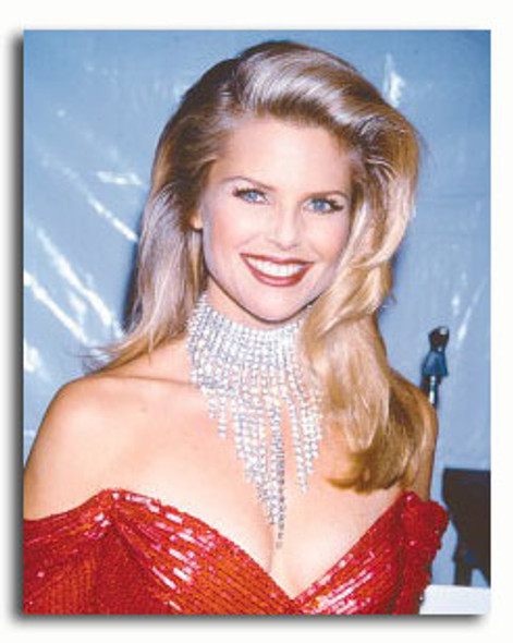 (SS3326206) Christie Brinkley Movie Photo