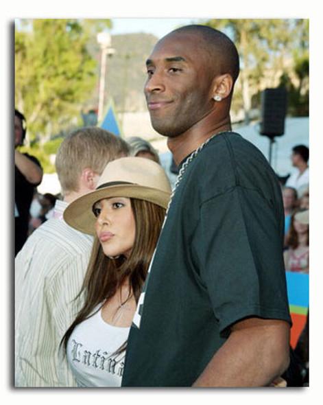 (SS3326232) Kobe Bryant Movie Photo
