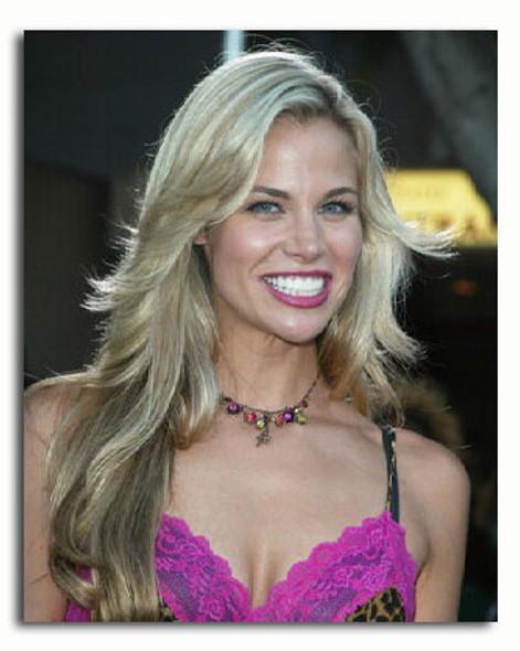 (SS3326284) Brooke Burns Movie Photo