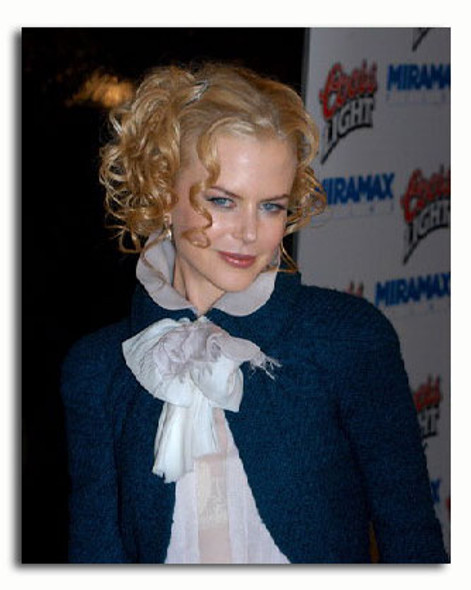 (SS3349125) Nicole Kidman Movie Photo