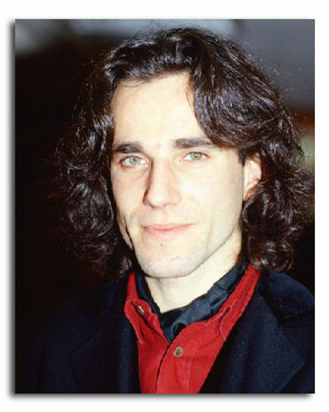 (SS3356613) Daniel Day-Lewis Movie Photo
