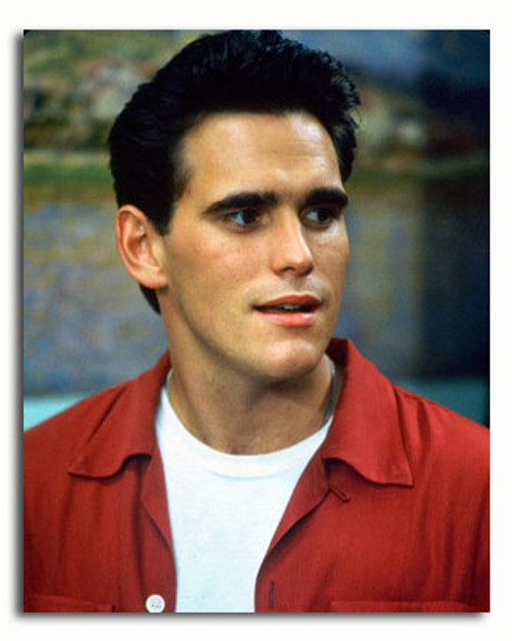 (SS3356665) Matt Dillon Movie Photo