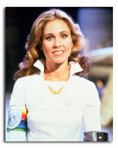 (SS3361267) Erin Gray  Buck Rogers in the 25th Century Movie Photo