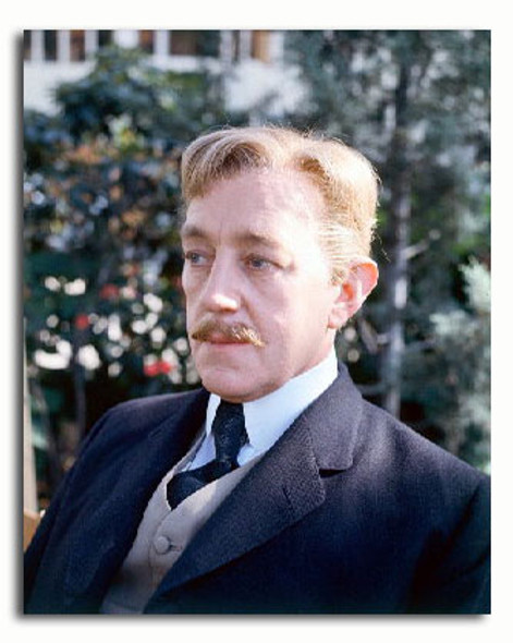 (SS3361293) Alec Guinness Movie Photo