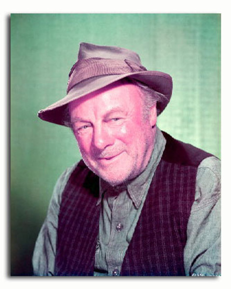 (SS3361306) Edmund Gwenn Movie Photo
