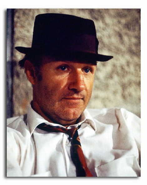 (SS3361345) Gene Hackman Music Photo