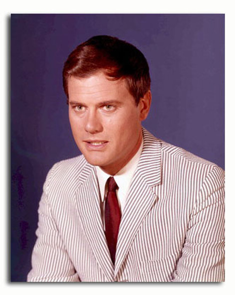 (SS3361371) Larry Hagman  I Dream of Jeannie Movie Photo