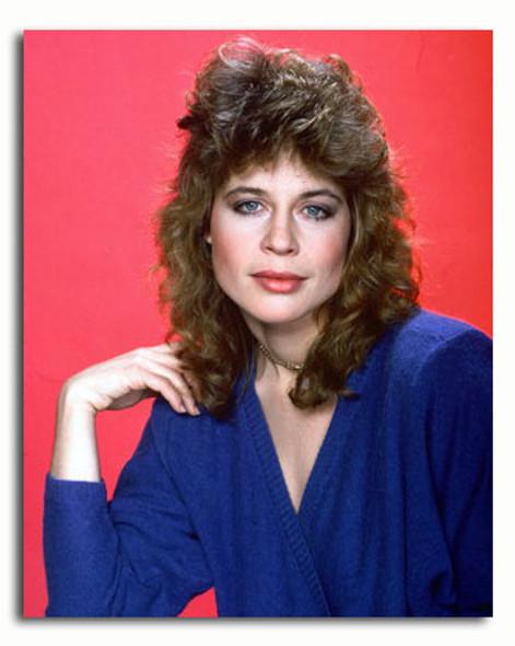 (SS3361397) Linda Hamilton Movie Photo