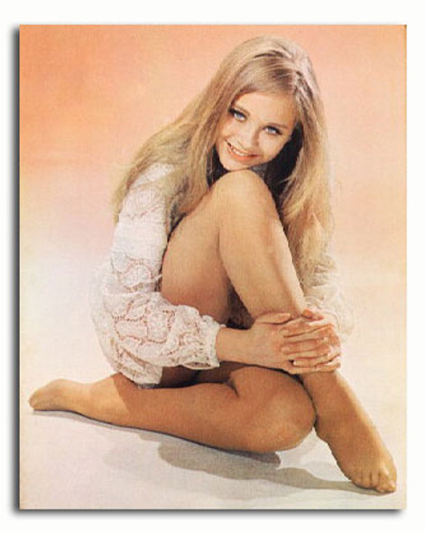 (SS3361501) Linda Hayden Movie Photo