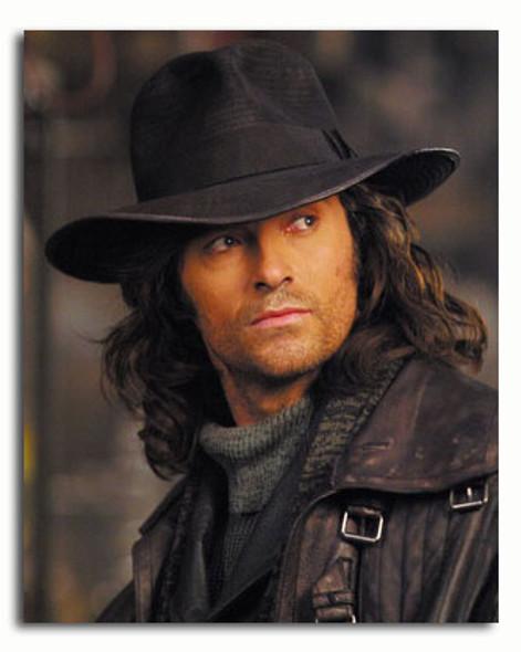 (SS3364738) Hugh Jackman  Van Helsing Movie Photo