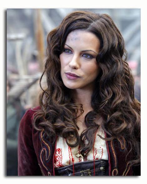 (SS3364751) Kate Beckinsale  Van Helsing Movie Photo