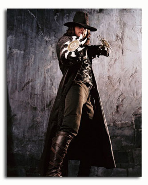 (SS3365167) Hugh Jackman  Van Helsing Movie Photo