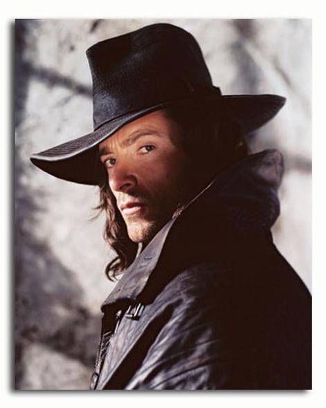 (SS3365687) Hugh Jackman  Van Helsing Movie Photo