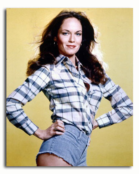(SS3365895) Catherine Bach Movie Photo
