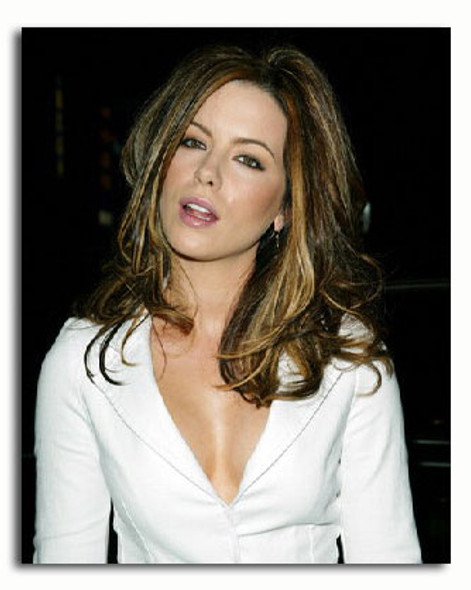 (SS3366025) Kate Beckinsale Movie Photo