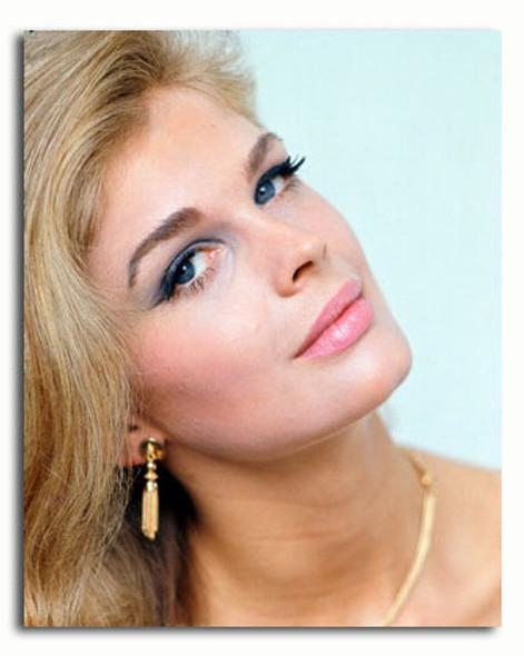 (SS3366051) Candice Bergen Movie Photo