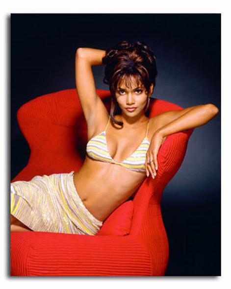 (SS3366064) Halle Berry Movie Photo
