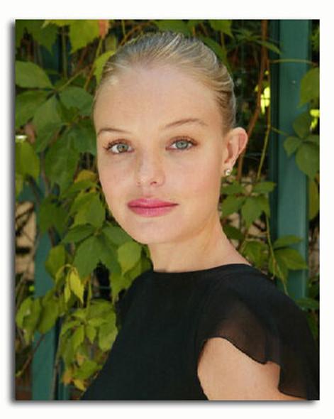 (SS3366129) Kate Bosworth Movie Photo