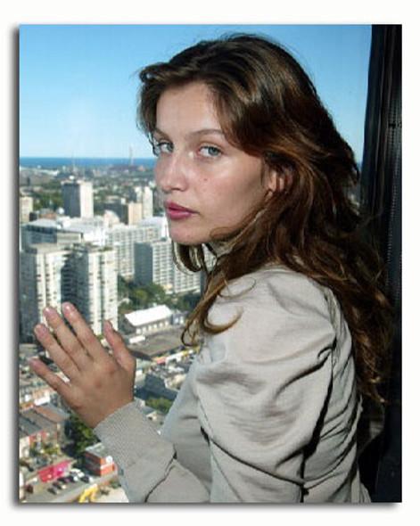 (SS3366272) Laetitia Casta Movie Photo