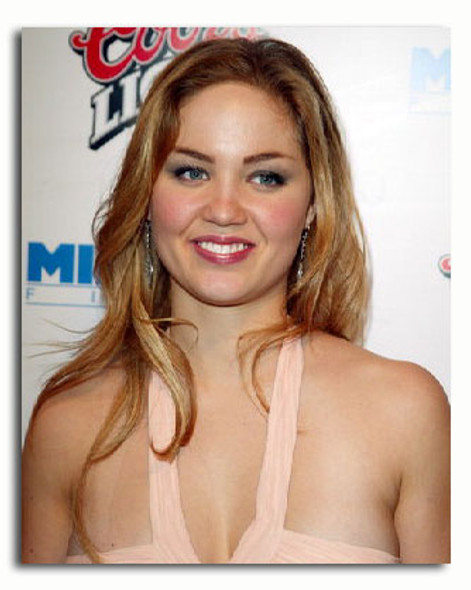 (SS3366467) Erika Christensen Movie Photo