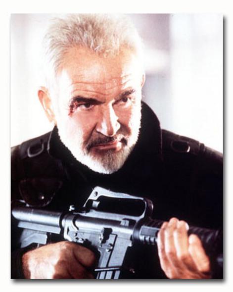 (SS3366532) Sean Connery Movie Photo