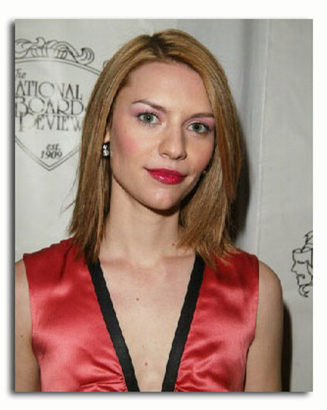 (SS3366610) Claire Danes Movie Photo