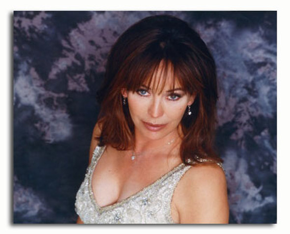 (SS3366792) Lesley-Anne Down Movie Photo