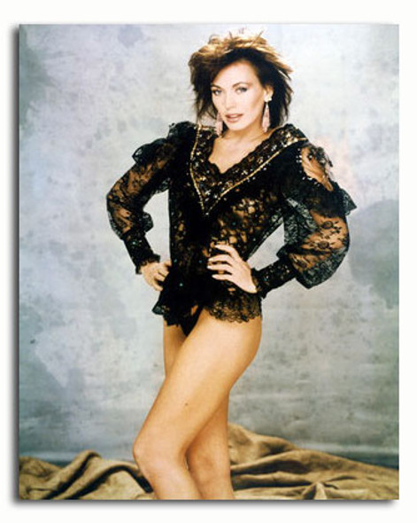 (SS3366805) Lesley-Anne Down Movie Photo