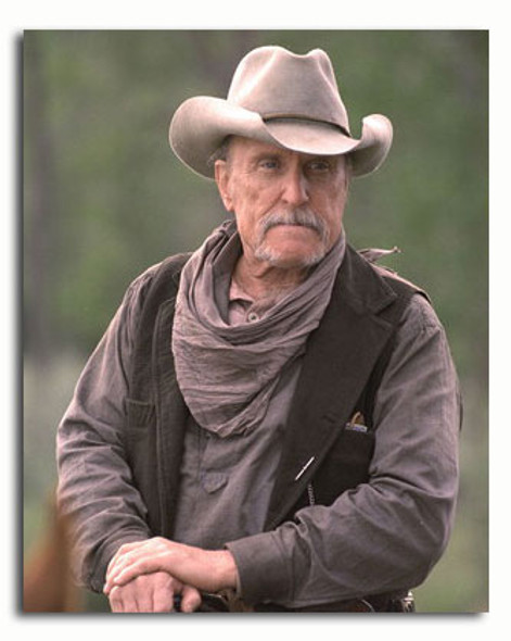 (SS3366922) Robert Duvall Movie Photo
