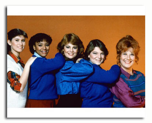(SS3366987)  The Facts of Life Movie Photo