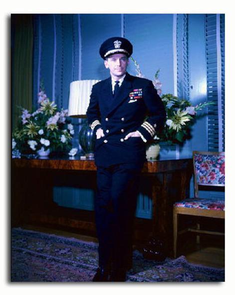 (SS3367000) Douglas Fairbanks Jr. Movie Photo