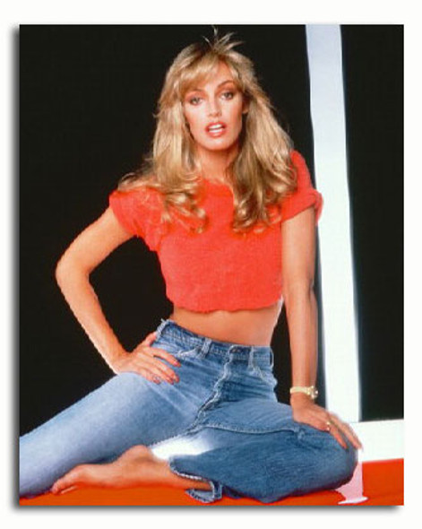 (SS3369951) Susan Anton Movie Photo