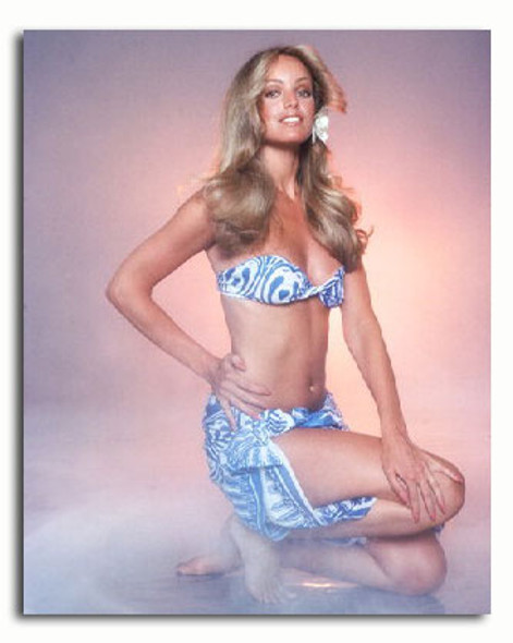 (SS3369964) Susan Anton Movie Photo
