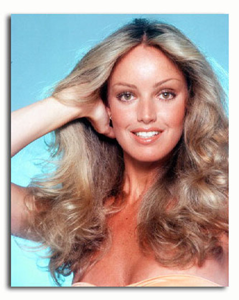 (SS3369977) Susan Anton Movie Photo