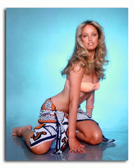 (SS3369990) Susan Anton Movie Photo