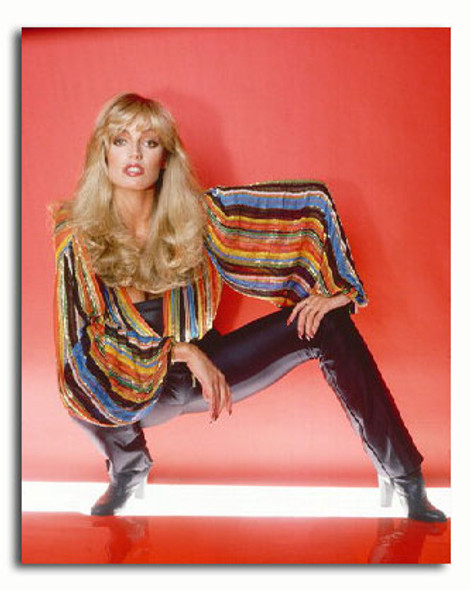 (SS3370003) Susan Anton Movie Photo